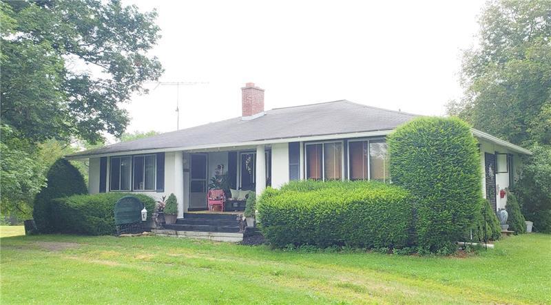 5028 Sandy Lake Road